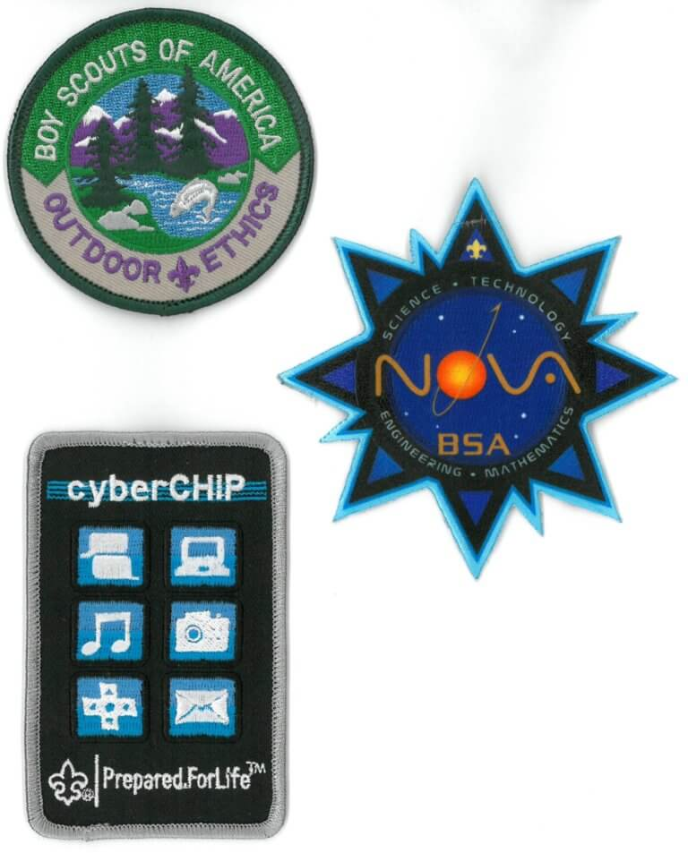 Patches_Programs_Ethics_Nova_Cyber_small